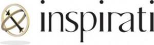 inspirati.org.uk